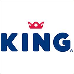 kingster.jpg