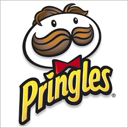 pringles-logo-2009.jpg