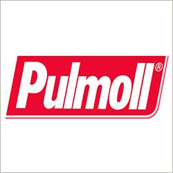 pulmoll-logo.jpg