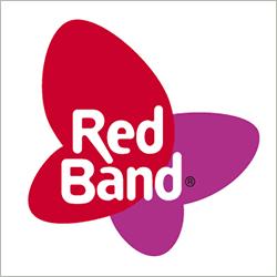 redband.jpg