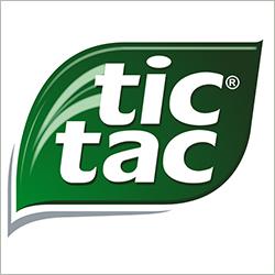 tictac.jpg